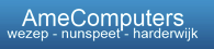 Logo AmeComputers